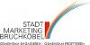 Stadtmarketing Bruchköbel GmbH