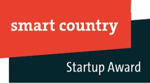 Smart Conutry Award