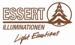 Essert Illumination