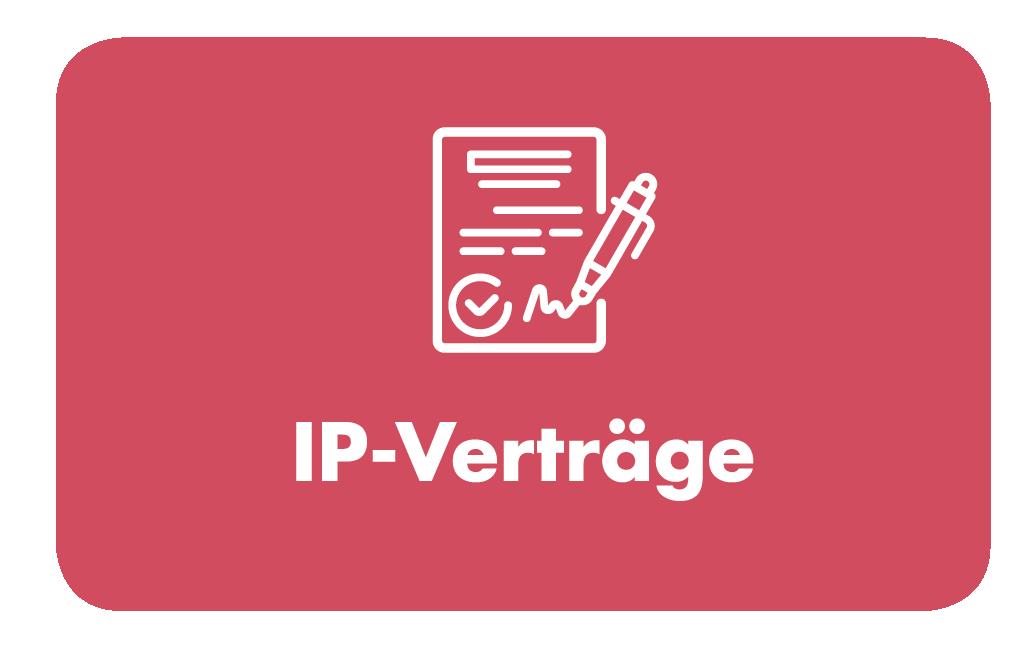 IP-Verträge
