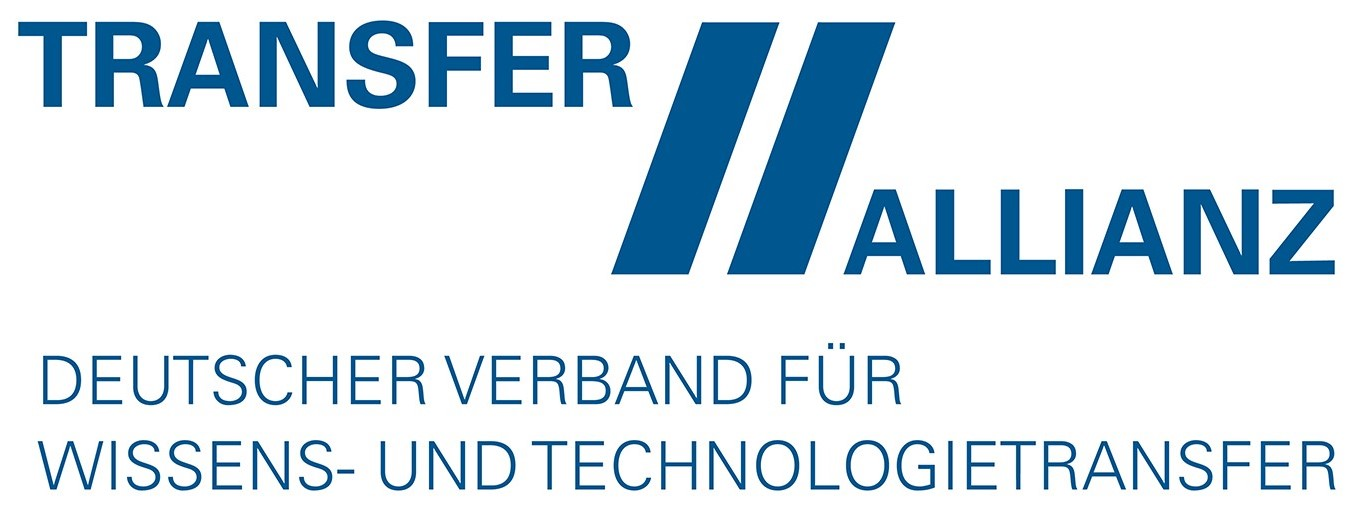 TransferAllianz Logo