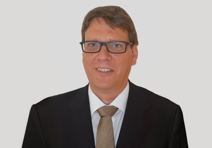 Martin van Ackeren