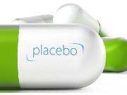 """Vortrag: """"Placebo – in Aller Munde, bei jeder Therapie!""""Homöopathie"""