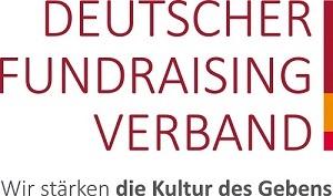 DFRV Logo