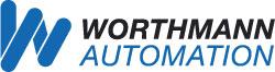 Worthmann Website