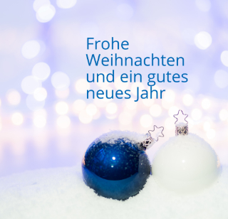 Frohe Weihnachten_ Worthmann_MACEAS_2018