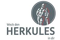 Weck den Herkules in dir – Die Beteiligungsplattform in der Stadt Kassel
