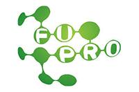 FuPro AVK-Innovationspreis