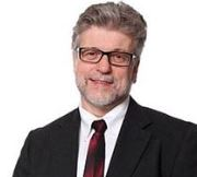 Prof. Dr. Rüdiger Reinhardt
