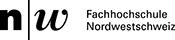 Fachhochschule Nordwestscheiz