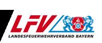 Landes-Feuerwehr-Verband