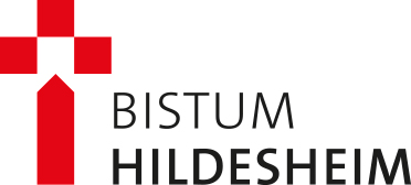 Bistum Hildesheim Logo