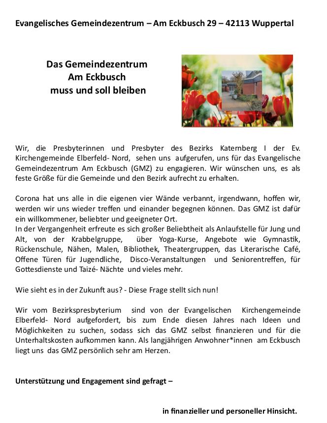GMZ-Eckbusch-Aufruf-1.jpg