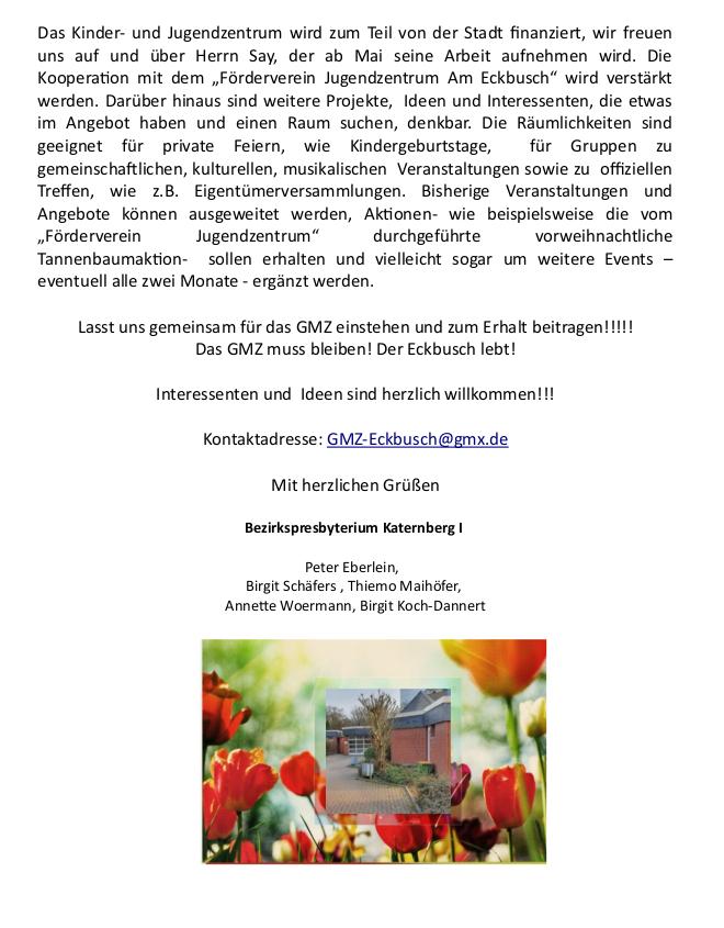 GMZ-Eckbusch-Aufruf-2.jpg
