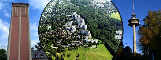 Katernberg
