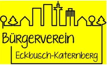 Bürgerverein Eckbusch-Katernberg e. V.