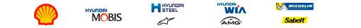 Hyundai Motorsport Partners