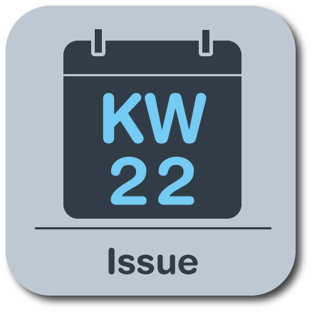 KW 22