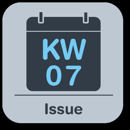 KW 07