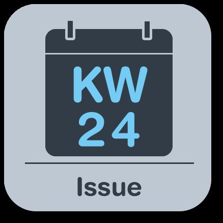KW 24