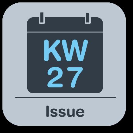 KW 27