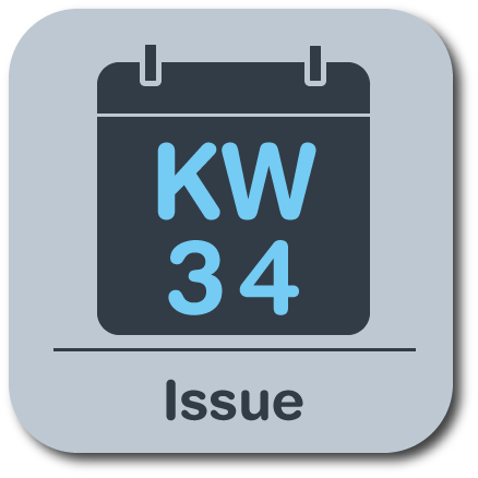 KW 34
