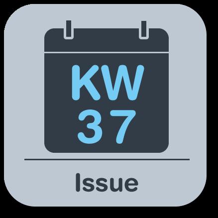 KW 37