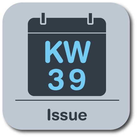 KW 39
