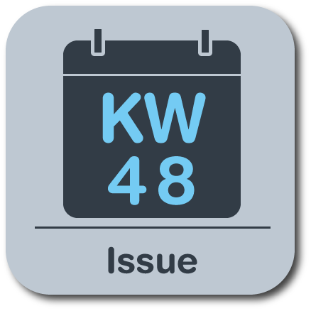 KW 48