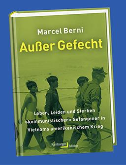 Berni, Außer Gefecht