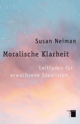Cover, Neiman, Moralische Klarheit