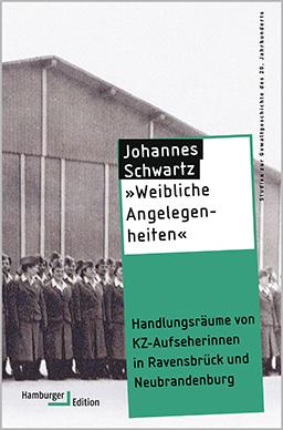 Cover, Schwartz, Weibliche Angelegenheiten