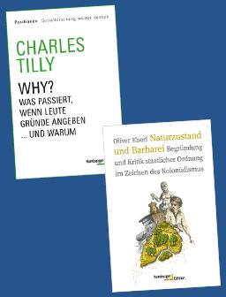Tilly, Why und Eberl, Naturzustand und Barbarei
