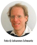 Bild Johannes Schwartz