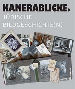 Plakat Veranstaltungsreihe