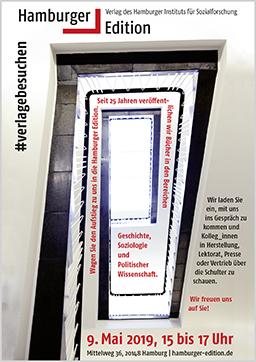 flyer, #verlagebesuchen_2019