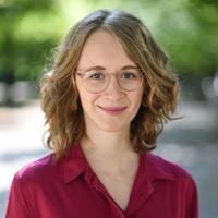Eva Lettenbauer