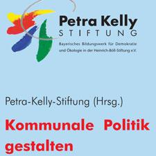 Kommunale Politik gestalten