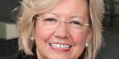 Ellen Didszus: Marktforscher bleiben auch in Zukunft unentbehrlich