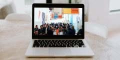 QUAL360 Europe: So war es auf der virtuellen Quali-Konferenz