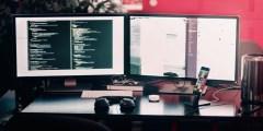 Wir suchen: (Senior-) PHP-Entwickler (m/w/d)