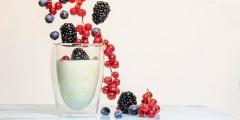 Functional Food: Nicht alle Inhaltsstoffe kommen bei den Verbrauchern an