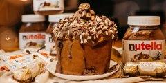 Fragen, die die Welt bewegen: Heißt es der, die oder das Nutella?
