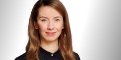 Internationale FMCG- und OTC-Erfahrung: Sandra Kruse stößt zum EARSandEYES-Team