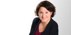 Esther Hestermann wird Client Service Director bei EARSandEYES