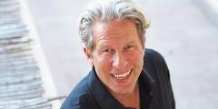 Interview mit Trendforscher Oliver Leisse über die Zukunft des Einzelhandels