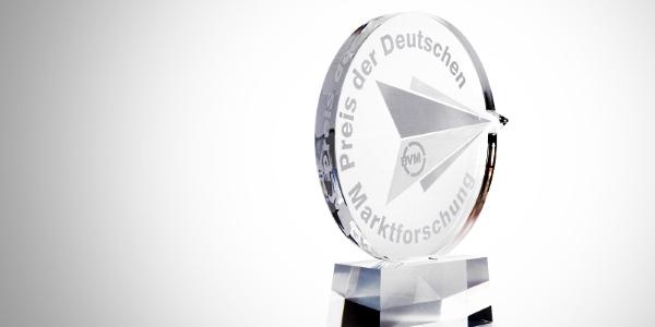 EARSandEYES und Eucerin gewinnen BVM Innovationspreis 2020