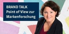 BRAND TALK: Die universelle Sprache der Markenkommunikatio