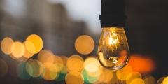 Digitale Ideation in der Praxis: Innovative Produktideen gemeinsam entwickeln