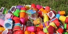 Neues Verpackungsgesetz 2019: Eine Herausforderung für Marken und Hersteller